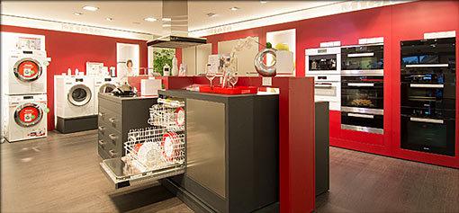 walch handels gmbh culare. Black Bedroom Furniture Sets. Home Design Ideas