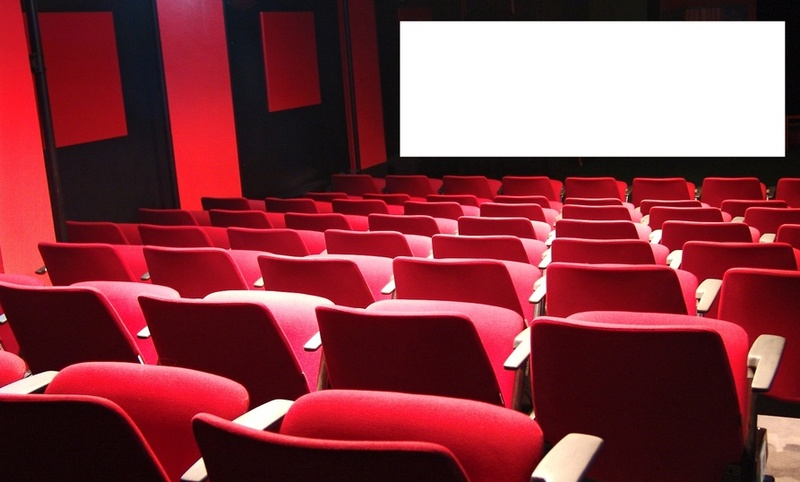 Kino Programm Konstanz